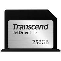 Produktbild Transcend JetDrive Lite 360 256GB Speichererweiterung für MacBook Pro