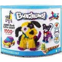 Produktbild Bunchems Jumbo Pack