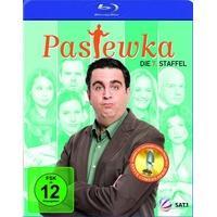 Produktbild Pastewka - 7. Staffel (Blu-ray)