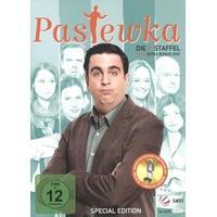 Produktbild Pastewka - Die 7. Staffel (3DVDs)