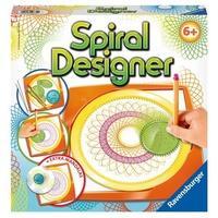 Produktbild Ravensburger Spiral-Mandala-Designer Midi