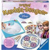 Produktbild 2 in 1 Mandala® Disney Frozen