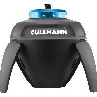 Produktbild Cullmann Smartpano 360