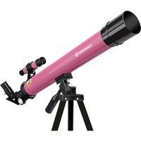 Produktbild Linsenteleskop 45/600 AZ Pink
