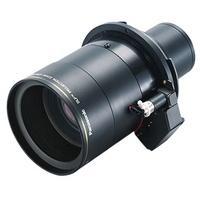 Produktbild Panasonic ET-D75LE10 Weitwinkel Zoom Objektiv für Panasonic