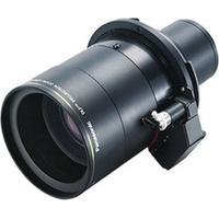 Produktbild Panasonic Mitteldistanz Zoom Objektiv ET-D75LE20
