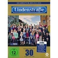 Produktbild Die Lindenstraße - Staffel 30 - Limited Edition