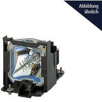 Produktbild Epson ELPLP40 Original Ersatzlampe für EMP-1800, EMP-1810, EMP-1815, EMP-1825