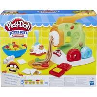 Produktbild Hasbro Knetset, Play-Doh, Nudelmaschine