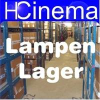 Produktbild Lampe OPTOMA HD50 5811118543-SOT