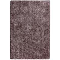 Produktbild Teppich Relaxx - Kunstfaser - Matt Rot - 70 x 140 cm