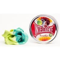 Produktbild Intelligente Knete Knetgummi, Farbwechsel grün