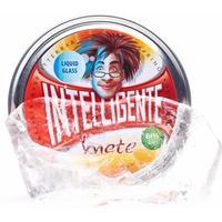 Produktbild Intelligente Knete Knetgummi, Liquid Glass