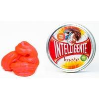 Produktbild Intelligente Knete Knetgummi, Neon Flash orange