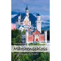 Produktbild Märchenschloss