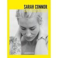 Produktbild Sarah Connor - Muttersprache
