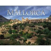 Produktbild Mallorca