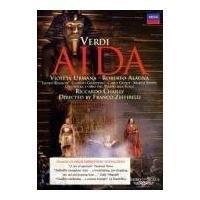 Produktbild AIDA (GA)