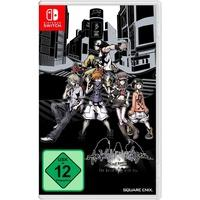 Produktbild The World Ends With You - Final Remix (Switch)