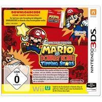 Produktbild Nintendo 3DS Mario vs. Donkey Kong: Tipping Stars