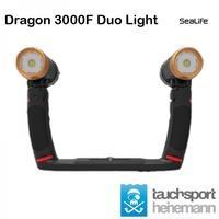 Produktbild Sea Dragon 3000F Duo Light