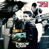 Produktbild New Kids On The Block - Hangin' Tough (30th Anniversary Edition) (2019