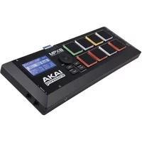 Produktbild AKAI Professional Sampler MPX8