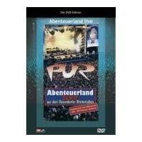 Produktbild PUR - Abenteuerland Live - aus dem Düsseldorfer Rheinstadion