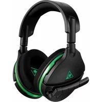 Produktbild Turtle Beach Stealth 600 Xbox One Gaming-Headset grün