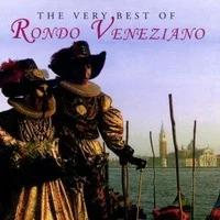 Produktbild Rondo Veneziano - Rondo Veneziano: Very Best Of (2000)