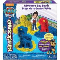 Produktbild Spin Master Paw Patrol Spielsand Kinetic Sand