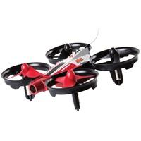 Produktbild Spin Master - Air Hogs DR1 Quadrocopter FPV Race