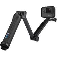Produktbild GoPro 3-Way Griff (AFAEM-001)