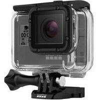 Produktbild GoPro DGWAADIV-001, Box case, GoPro, Schwarz, Kratzresistent, Schockre