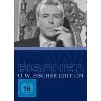 Produktbild O. W. Fischer Edition