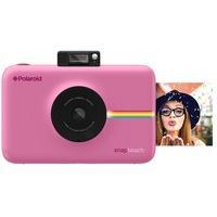 Produktbild Polaroid Snap Touch, pink