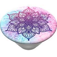 Produktbild PopGrip Rainbow Nirvana rosa/blau