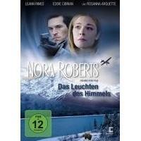 Produktbild Nora Roberts: Das Leuchten des Himmels