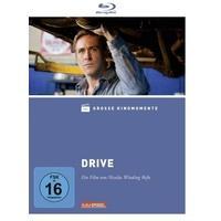 Produktbild Drive (Blu-ray)