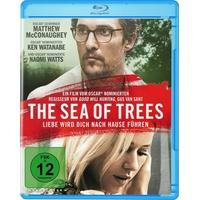 Produktbild The Sea of Trees (Blu-ray)