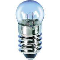 Produktbild Barthelme 00644830 Kugellampe, Fahrradlampe 4.80V 1.40W Klar 1St.