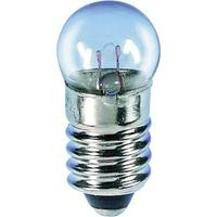 Produktbild Barthelme 00641520 Kugellampe, Fahrradlampe 1.50V 0.30W Klar 1St.