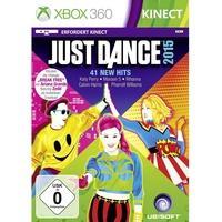 Produktbild Just Dance 2015 (Kinect) (Xbox 360)