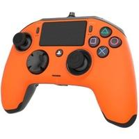 Produktbild Nacon Revolution Pro Controller orange (PS4)