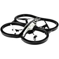 Produktbild Parrot AR.Drone 2.0 Elite Edition snow