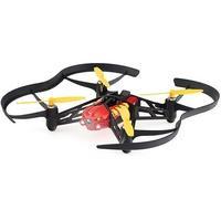Produktbild Parrot - Drohne MD AIRBORNE NIGHT DRONE Blaze