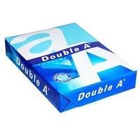 Produktbild Double A Kopierpapier PREMIUM A4 80 g/qm