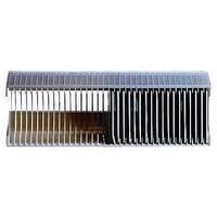 Produktbild Braun Paximat 36S Diamagazin für 36 Dias (2mm Dicke) grau