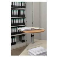 Produktbild Präsentationspult  Holz MAUL 93010 70