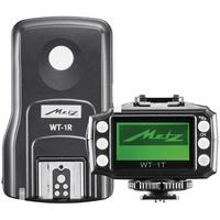 Produktbild Metz Wireless Trigger WT-1 Kit Sony